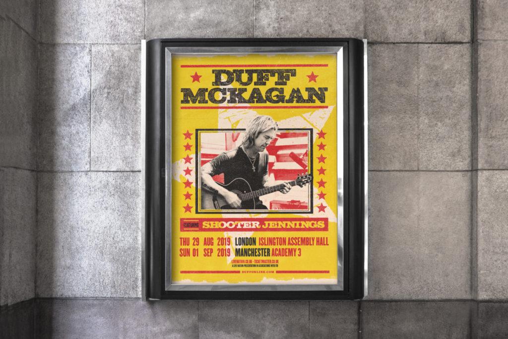 Same Day Poster Printing