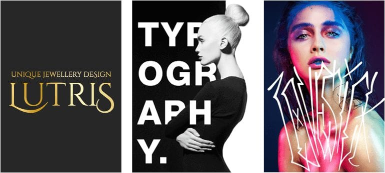 Graphic Design Trends to look out for in 2018