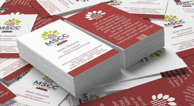 Why business cards are still relevant in a digital world