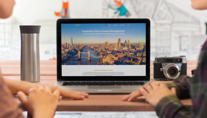 7 top tips for a successful website in 2019