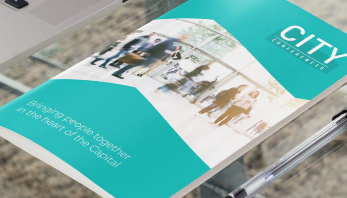 Are printed brochures and leaflets still effective for marketing in 2019?