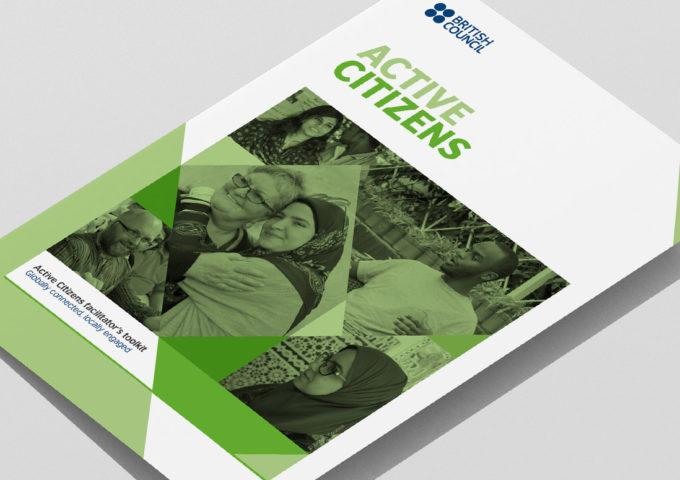 Programmes & Brochures