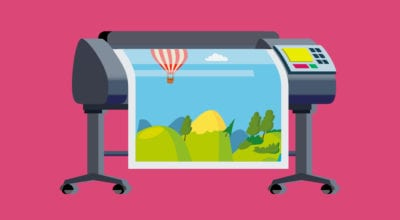 Building business relationships with print