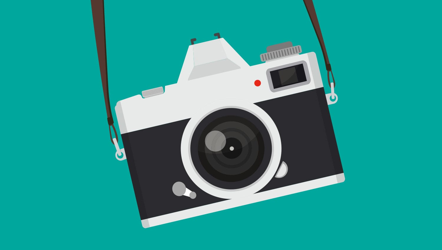 Marketing Tip: Use real photography